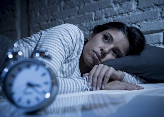 How Can Valium Help You To Battle Insomnia?