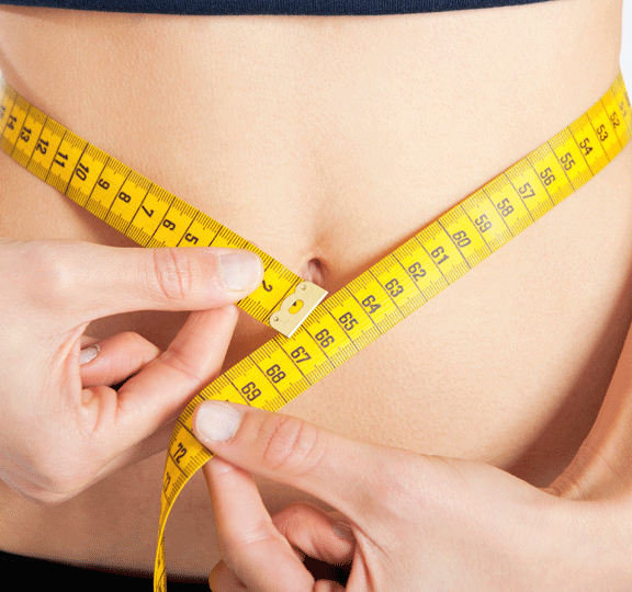 How Phentermine Will Help To Lose Weight?