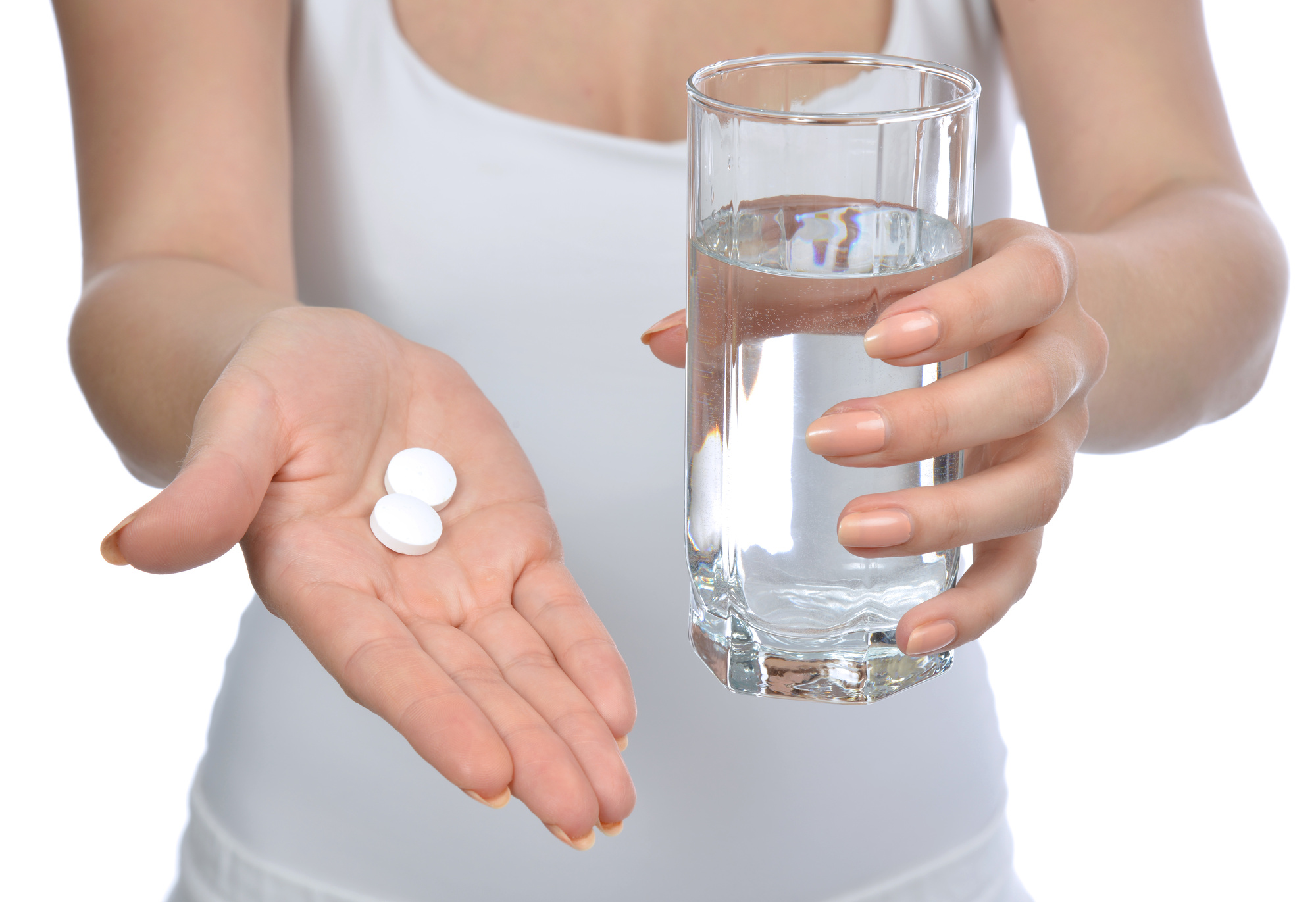 Buy Vicodin Online 10/325 mg – Generic