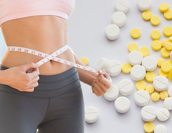 Buy Phentermine Online 37.5mg K-25 Reviews, Benefits, Side Effects