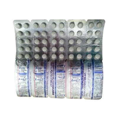 Buy Ativan Online 2mg ( Lorazepam ) Generic