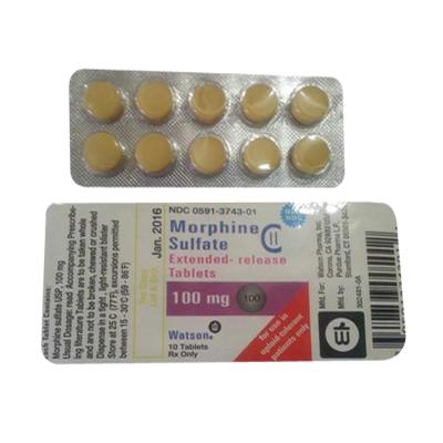 Buy-Morphine-100mg-Online