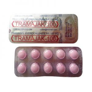 Tramadol for sale 100mg - Generic