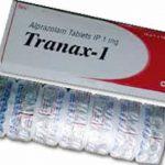 buy-tranax-online