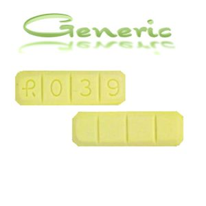 buy-yellow-xanax-bars