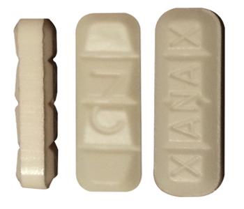 xanax-mg-original1