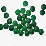 Buy Oxycodone 80mg NEW Green
