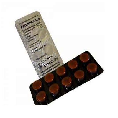 Buy Ritalin   mg Online   Methylphenidate   Legal Online Pharmacy in Alabama