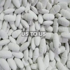 Buy Hydrocodone M 367 10MG