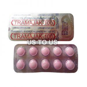 Buy Tramadol (loose) 100MG Online